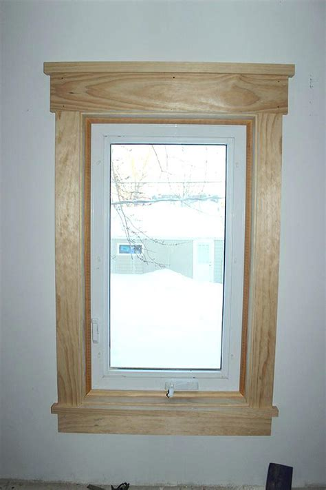coming home interiors window moldings interior home design ideas and pictures