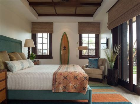 Tropical Bedroom Pictures by Best 25 Hawaiian Bedroom Ideas On Pineapple