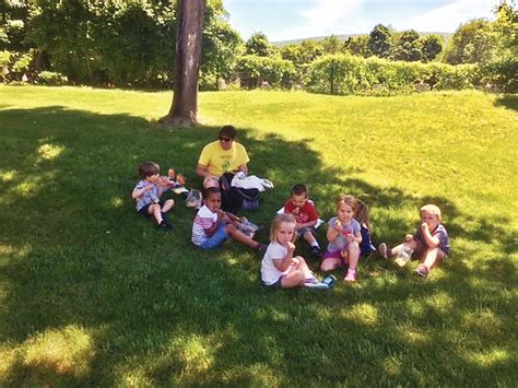 library encourages summer reading the manchester journal 379 | 20170705 234833 BAN L MCLSUMMER T5r 96648