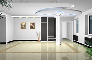 Pictures for dining room walls, interior pillar designs