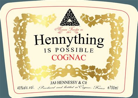 hennessy label template hennessy labels related keywords hennessy labels keywords keywordsking