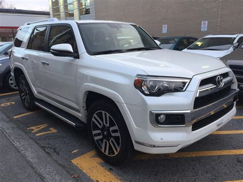 best toyota cars 2016 toyota 4runner trd pro suv best car 3280 nuevofence com