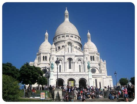 Paris On A Budget Top 5 Things To Do Globetrottergirls