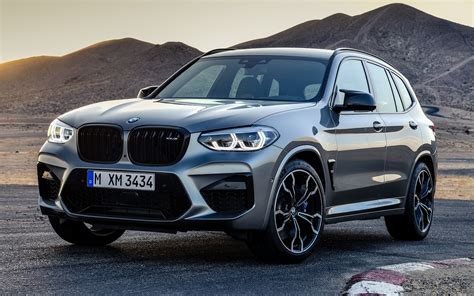 bmw   competition wallpapers  hd images car