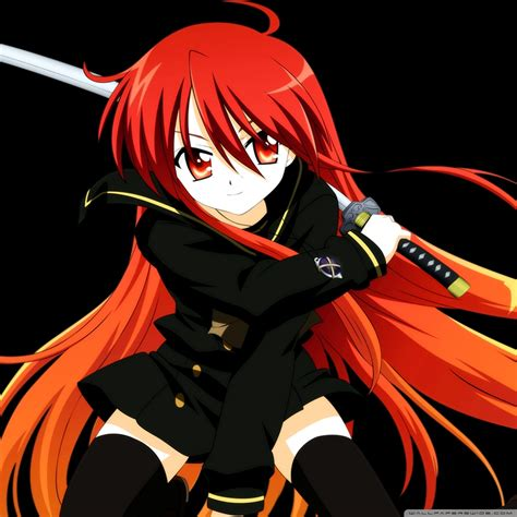 Anime Wallpaper For Android Tablet - anime wallpaper android on wallpaperget