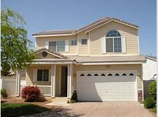 3 Bedroom House For Rent in Las Vegas Affordable Near me