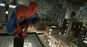 The Amazing Spider-Man 2: watch the first 15 minutes of ...