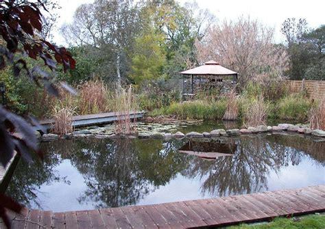 Schwimmteiche Für Kleine Gärten by Schwimmteich Typen Kategorien 1 Bis 5