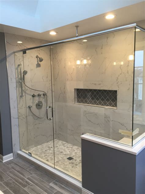 Bathroom Remodel Price