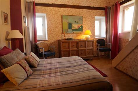 chambres d hotes anduze location chambre d 39 hôtes n 30g20113 à anduze dans le gard