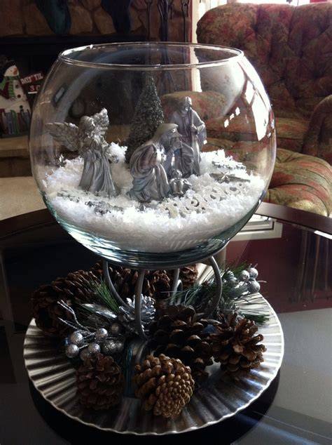 images  ivy bowls  pinterest candy dishes