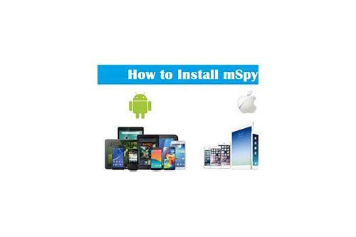 mspy premium apk free download