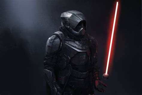Star Wars Sith 1600x900 Wallpapers 1080p
