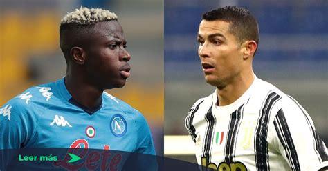 Napoli vs Juventus: Preview, Betting Tips, Stats & Prediction