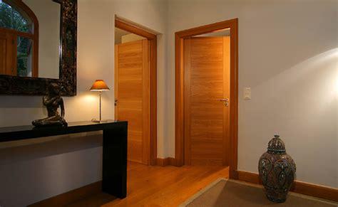 porte en bois infos et prix d une porte en bois