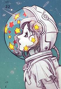 All of Time and Space... by Qinni on DeviantArt