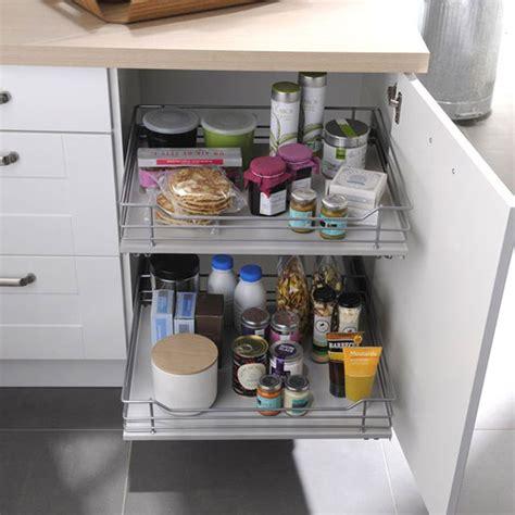 tiroir coulissant pour cuisine tiroir coulissant pour placard cuisine cuisinez pour maigrir