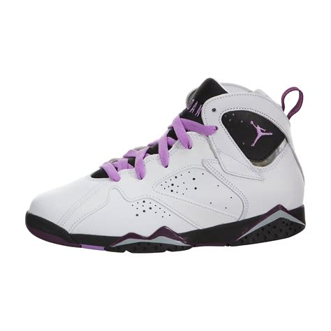 jordan preschool sizes vii 7 retro preschool 63 99 sneakerhead 891