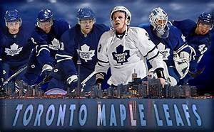 Pin Dion Phaneuf Wallpaper Maple Leafs on Pinterest
