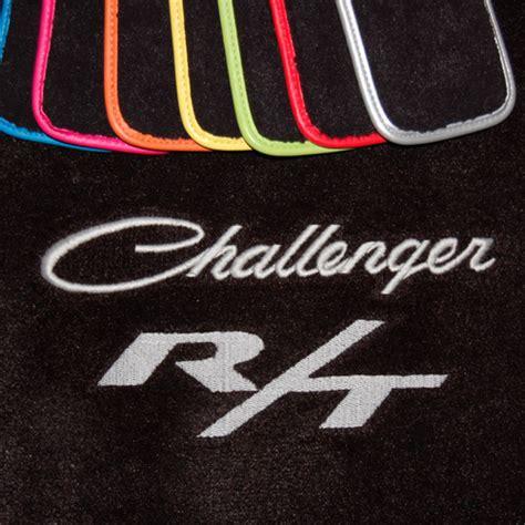 logo dodge challenger 2014 hemi orange challenger autos weblog