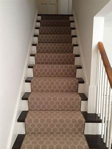 Stair Carpet Buyers Guide