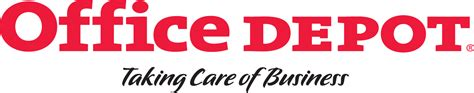 Office Depot Coupons Print Services by Office Depot Office Max Coupon Matchups