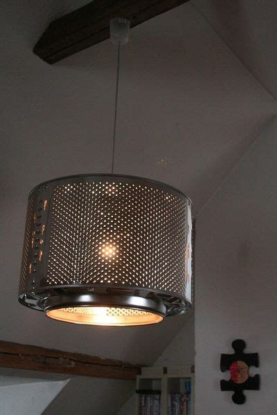 haengelampe waschtrommel interior design