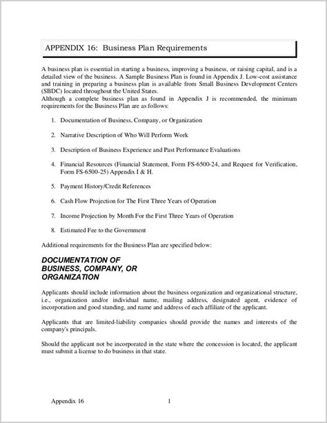 consignment store contract template template resume