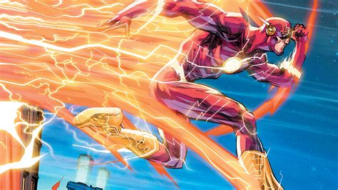 the flash full movie the flash dc comics wallpaper 32261