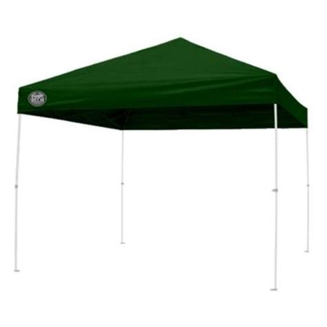 shade tech canopy shade tech st64 8 ft x 8 ft leg instant patio