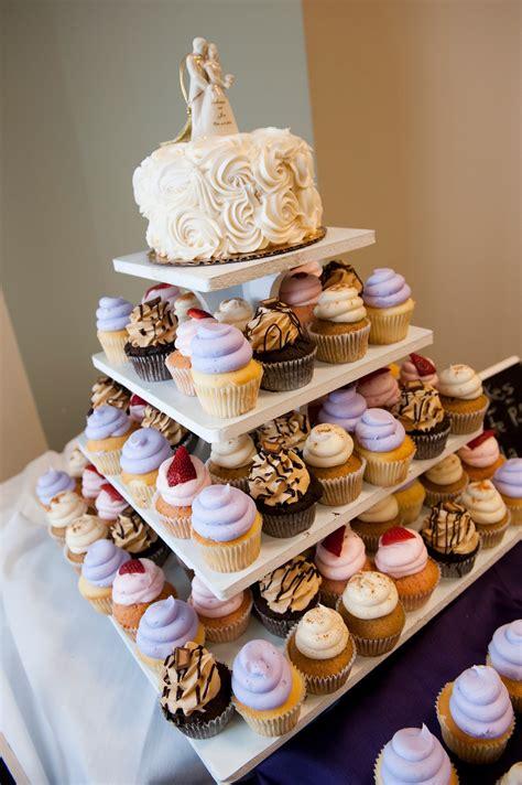 Wedding Cake Designs 1 Layer Single Tier Wedding Cakes 1 S