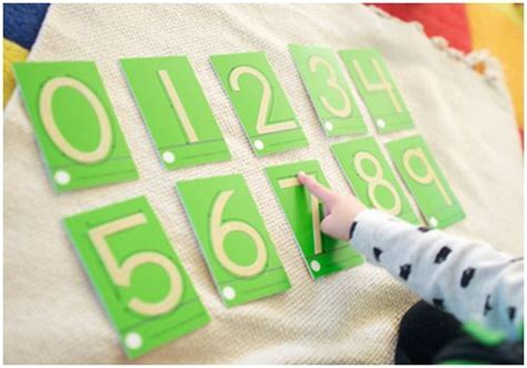 there are only two ways to live your 50 montessori 781 | a0b744474ca5d9d203f2fea156d3f79d