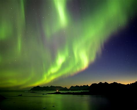 where to see the northern lights list see the auroras world tag
