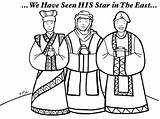 Wise Coloring Children Pages Star Jesus Bible Ministry Matthew Follow Sunday Sheets Christmas Crafts Three Wisemen Church Magi Lessons Activities sketch template