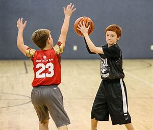 Barboursville boy with physical ailment hopes to play ...