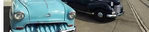 Classic Cars Zeitschrift : ver ffentlichung zeitschrift classic cars 7 2015 oldi ~ Jslefanu.com Haus und Dekorationen