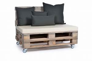 House Style Palettenkissen : paletten sofa kissen schweiz ~ Articles-book.com Haus und Dekorationen