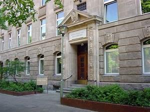 Bg Bau Rechnungen Vorlegen : renz kontor einrichtungen ~ Lizthompson.info Haus und Dekorationen