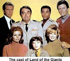 69 best images about Land Of The Giants TV Show (68/70) on ...
