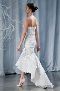 robe mariã e courte devant robe de mariee courte devant longue derriere on robes