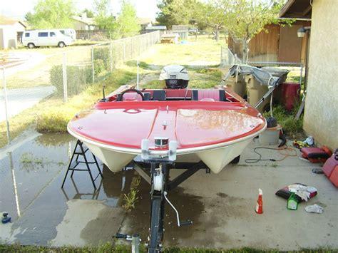 Boat Carpet Buffalo Ny by Power Cat Boat