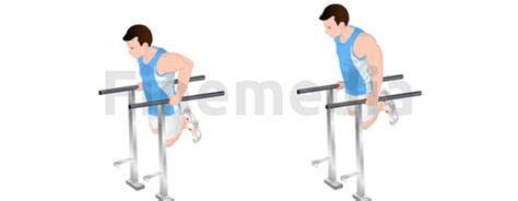 musculation avec une chaise musculation abdominaux exercices ooreka