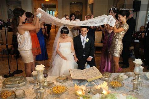 unique wedding customs   havent heard