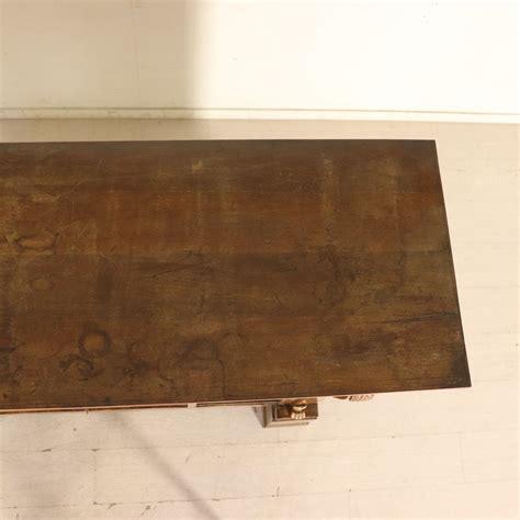 credenza in stile credenza in stile mobili in stile bottega 900