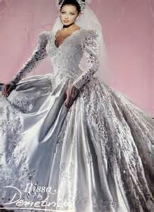 demetrios wedding dresses items similar to 5 early 90s magazine ads for demetrios wedding dresses on etsy