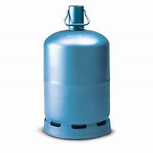Bonbonne De Gaz : charge 13 kg butane butagaz castorama ~ Farleysfitness.com Idées de Décoration