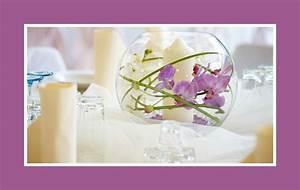 Ausgefallene Hochzeitsdeko Ideen : tischdeko hochzeit ~ Sanjose-hotels-ca.com Haus und Dekorationen