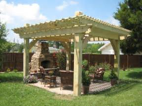 southern living house plans with porches pictures purgalas on a deck 18x18 pergola pressure