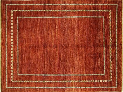 What Size Rug Pad For 8x10 Rug by Kashkuli Collection Oriental 6 X8 Hand Knotted Gabbeh