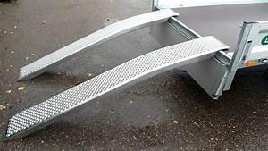 Granitsäule 250 Cm : alu auffahrschienen 1000 kg 250 cm gebogen herb anh nger shop ~ Frokenaadalensverden.com Haus und Dekorationen